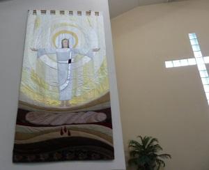 Banner & Church