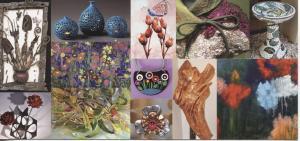Art of Gardens-01